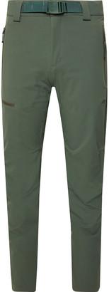 Rab Vector Slim-Fit Matrix Trousers