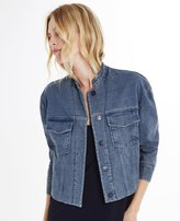 AG Jeans The Obolo Jacket