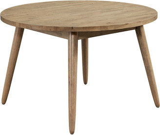 Progressive Furniture Dining Table