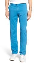 AG Jeans Men's The Graduate Trousers