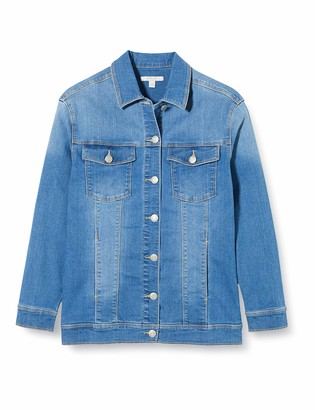 Esprit Girl's Jacket Lo