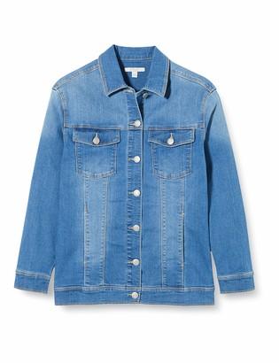 Esprit Girl's Jacket Lo