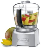 Cuisinart Elite Collection 4-Cup Chopper/Grinder