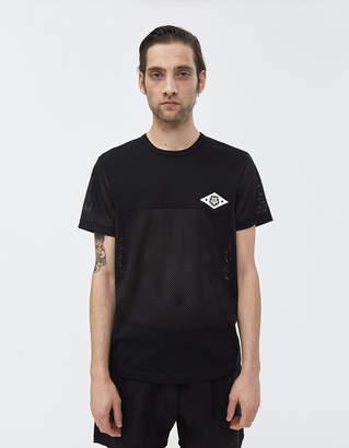Reigning Champ S/S Street Soccer T-Shirt