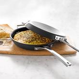Calphalon Elite Nonstick Frittata Pan