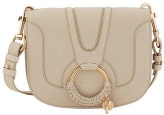 See by Chloe Hana shoulder bag