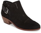 Sam Edelman Women's Paula Chelsea Boot