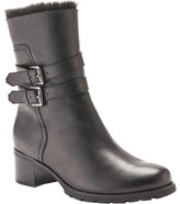 Blondo Fabiana Waterproof Boot (Women's)