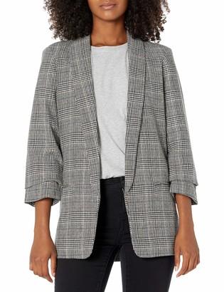 Blank NYC Women's Open Blazer