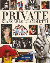 Assouline Private: Giancarlo Giammetti