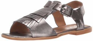French Sole Women's Abuzz Sandal