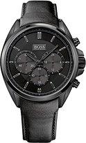 HUGO BOSS Quartz Pocket Watch 1513061