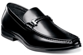Stacy Adams Nevan Loafer