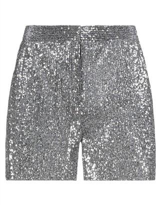 FELEPPA Shorts