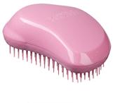 Tangle Teezer The Original Disney Princess Hairbrush
