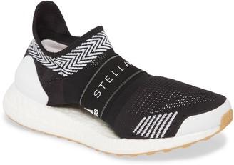 adidas by Stella McCartney UltraBoost x 3D Running Shoe