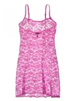 Cosabella Never Say Nevertm Foxie Chemise