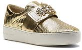 MICHAEL Michael Kors Women's Kade Sneaker