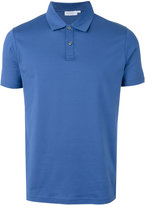 Sunspel short sleeve polo shirt - men - Cotton - S