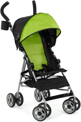 Kolcraft Cloud Spring Green Umbrella Stroller