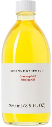 Susanne Kaufmann Firming Oil