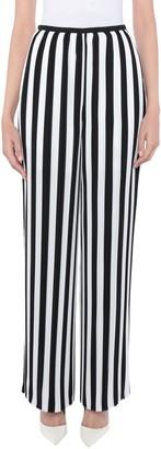 Krizia Casual pants - Item 13324329QN