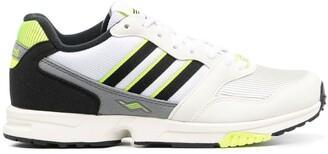 adidas low-top ZX 1000 C sneakers