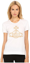Vivienne Westwood Stud Orb T-Shirt