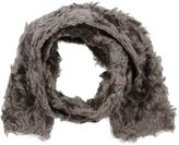 Prada Oblong scarves - Item 46541894