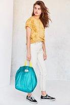 Battenwear Packable Tote Bag