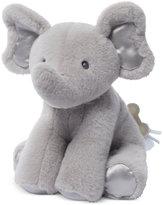 Gund Baby Elephant Stuffed Toy