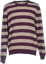 Brooksfield Sweaters - Item 39749914