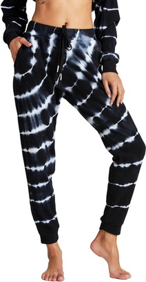 Strut-This West Joggers