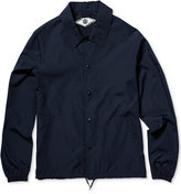 Element Men's Morton Jacket