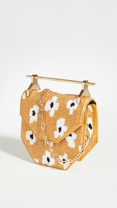 M2Malletier Mini Amor Fati Bag