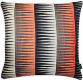 Margo Selby Blaze Square Cushion - 56x56cm
