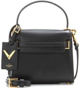 Valentino Garavani My Rockstud Mini leather shoulder bag