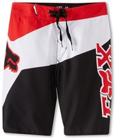 Fox Axis Boardshort (Big Kids)