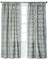 Threshold Curtain Panel