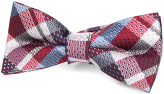 Appaman Boy's Multicolor Clip-On Bow Tie