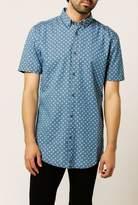 Zanerobe Facet 7' S/S Shirt