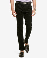 Polo Ralph Lauren Men's Straight-Fit Stretch Corduroy Pants