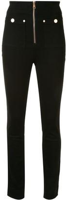 Alice McCall Club Noir skinny jeans