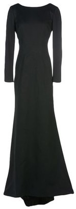 Zac Posen Long dress