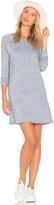 American Vintage Otokay Dress