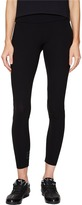 Yohji Yamamoto Light J Leggings Women's Casual Pants