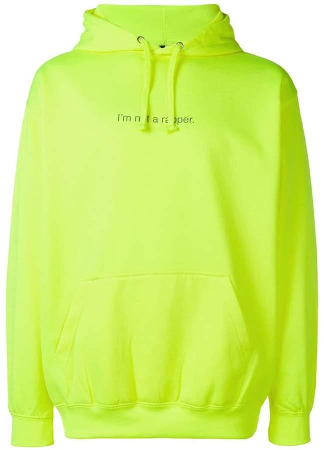 d7b69076a Womens Sweatshirts Slogan - ShopStyle UK