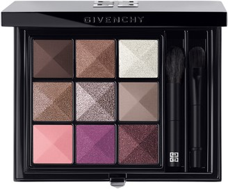 Givenchy Le 9 de Eyeshadow Palette