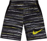 Nike Pull-On Shorts Boys