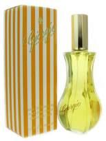 Giorgio Beverly Hills Giorgio By For Women, Eau De Toilette Natural Spray, 3 Fl.oz (Packaging May Vary)